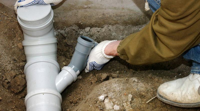 truby-pvh-dlya-naruzhnoj-kanalizatsii-tsena-i-razmery-plastikovyh-trub
