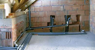 uklon-kanalizatsii-uklon-kanalizatsii-na-metr-snip-raschet-normativy