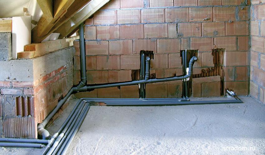 uklon-kanalizatsii-uklon-kanalizatsii-na-metr-snip-raschet-normativy-04-8