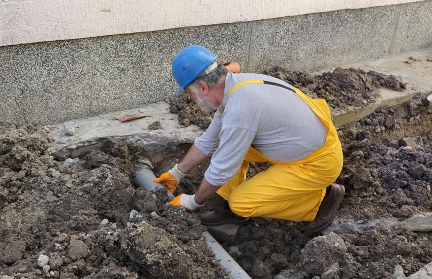 uklon-kanalizatsii-uklon-kanalizatsii-na-metr-snip-raschet-normativy-123-9