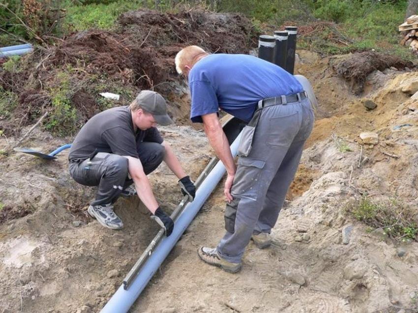 uklon-kanalizatsii-uklon-kanalizatsii-na-metr-snip-raschet-normativy-234-8