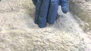 uteplenie-ppu-napylenie-ppu-penopoliuretan-napylenie-nanesenie-materiala-5-54
