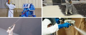 uteplenie-ppu-napylenie-ppu-penopoliuretan-napylenie-nanesenie-materiala-54-599833