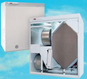 ventilyatsiya-v-chastnom-dome-shema-ventilyatsii-foto-ventilyatsiya-svoimi-rukami-432123qwer