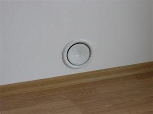 ventilyatsiya-v-chastnom-dome-shema-ventilyatsii-foto-ventilyatsiya-svoimi-rukami-43223wqqw
