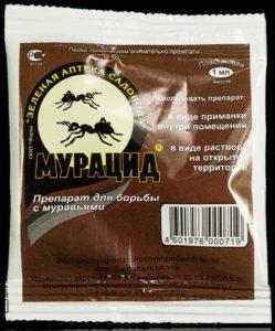 kak-izbavitsya-ot-muravev-borba-s-muravyami-na-uchastke-565