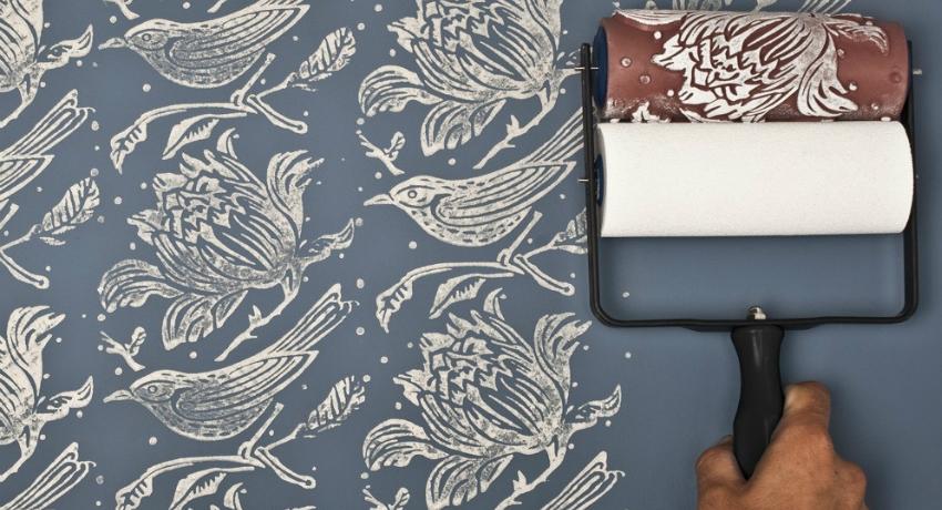 dekorativnyj-valik-dlya-pokraski-teksturnyj-valik-dlya-sten-1