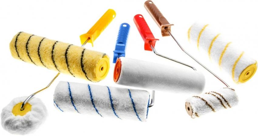 dekorativnyj-valik-dlya-pokraski-teksturnyj-valik-dlya-sten-35