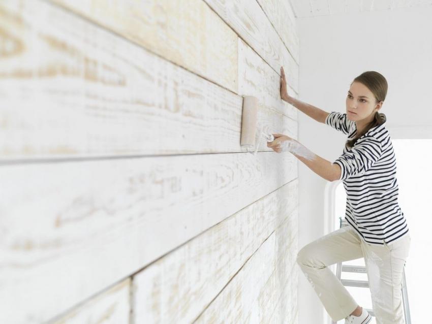 dekorativnyj-valik-dlya-pokraski-teksturnyj-valik-dlya-sten-32
