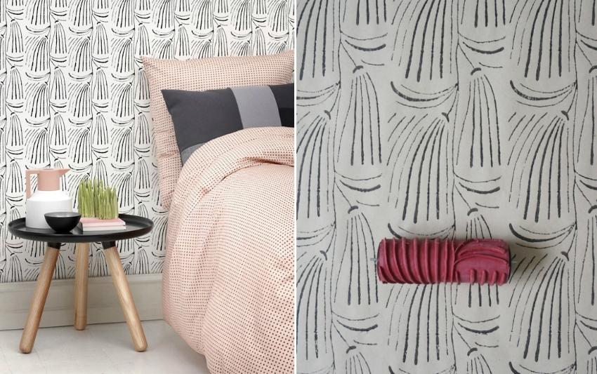 dekorativnyj-valik-dlya-pokraski-teksturnyj-valik-dlya-sten-31