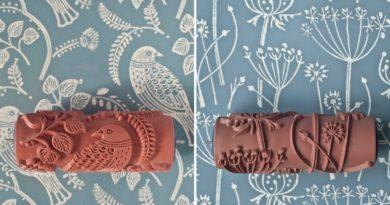dekorativnyj-valik-dlya-pokraski-teksturnyj-valik-dlya-sten