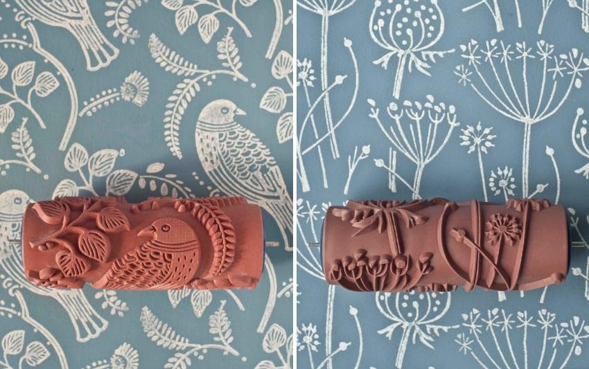 dekorativnyj-valik-dlya-pokraski-teksturnyj-valik-dlya-sten-350