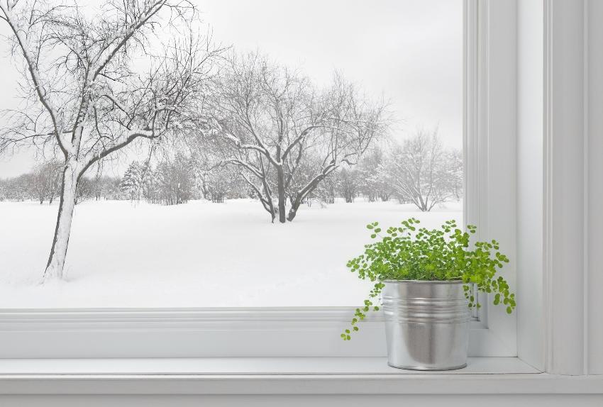 kak-perevesti-okna-v-zimnij-rezhim-foto-video-naglyadnaya-instruktsiya-i-rekomendatsii-5-907