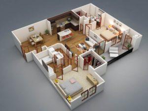 dom-svoimi-rukami-deshevye-tehnologii-foto-video-rekomendatsii-24