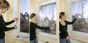 kak-uteplit-derevyannye-okna-sposoby-utepleniya-okon-na-zimu-8