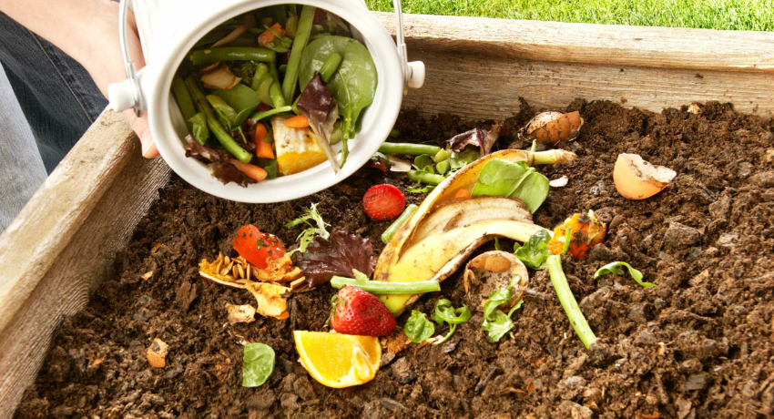 kompostnaya-yama-izgotovlenie-kompostnoj-yamy-svoimi-rukami-800