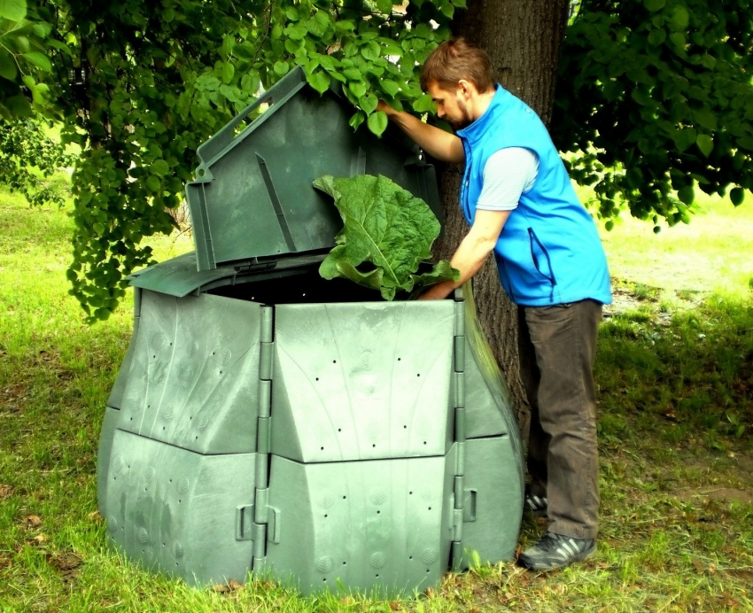 kompostnaya-yama-izgotovlenie-kompostnoj-yamy-svoimi-rukami-12529
