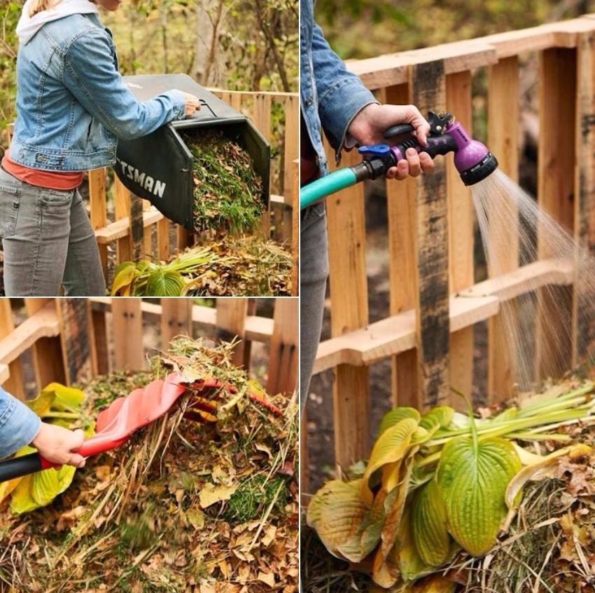 kompostnaya-yama-izgotovlenie-kompostnoj-yamy-svoimi-rukami-125587