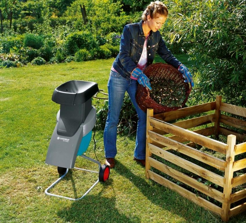 kompostnaya-yama-izgotovlenie-kompostnoj-yamy-svoimi-rukami-6