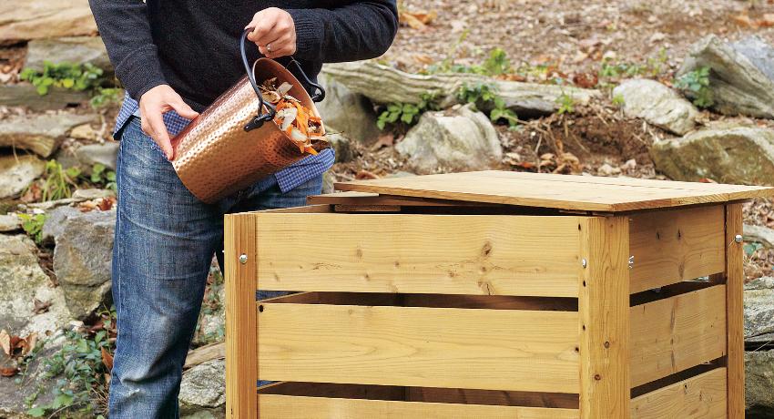 kompostnaya-yama-izgotovlenie-kompostnoj-yamy-svoimi-rukami-9