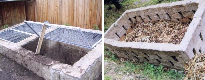 kompostnaya-yama-izgotovlenie-kompostnoj-yamy-svoimi-rukami-1256