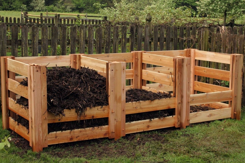 kompostnaya-yama-izgotovlenie-kompostnoj-yamy-svoimi-rukami-1255