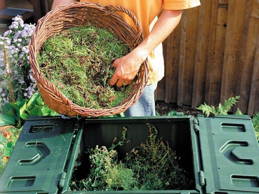 kompostnaya-yama-izgotovlenie-kompostnoj-yamy-svoimi-rukami-125