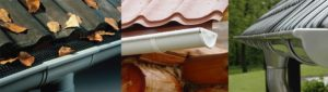 metallicheskie-vodostoki-tsena-foto-montazh-svoimi-rukami-335