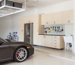 proekty-domov-s-garazhom-pod-odnoj-kryshej-idei-dlya-stroitelstva-zagorodnogo-doma-178