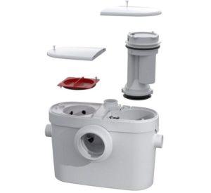 sololift-kanalizatsionnyj-nasos-obzor-kanalizatsionnyh-nasosov-sololift-7