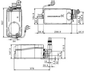 sololift-kanalizatsionnyj-nasos-obzor-kanalizatsionnyh-nasosov-sololift-8