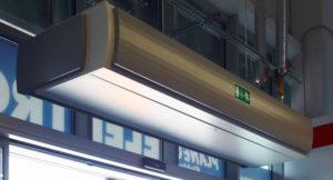 teplovaya-zavesa-na-vhodnuyu-dver-vozdushno-teplovaya-zavesa-obzor-modelej-1256