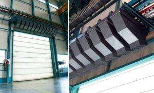 teplovaya-zavesa-na-vhodnuyu-dver-vozdushno-teplovaya-zavesa-obzor-modelej-19