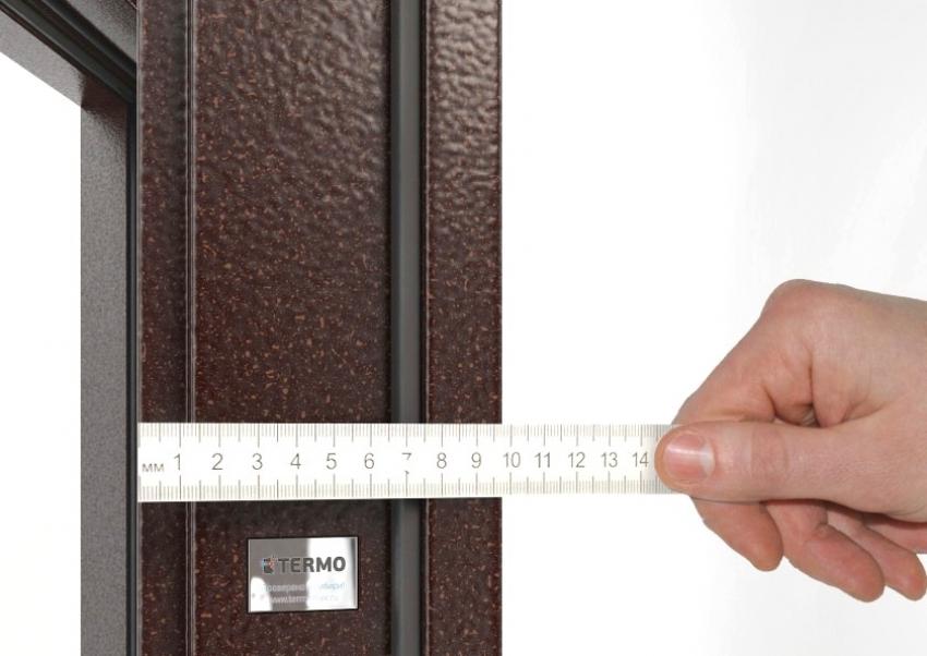 dveri-s-termorazryvom-tehnicheskie-harakteristiki-vhodnyh-dverej-11