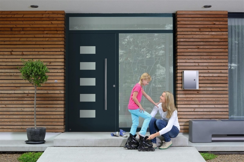 dveri-s-termorazryvom-tehnicheskie-harakteristiki-vhodnyh-dverej-434