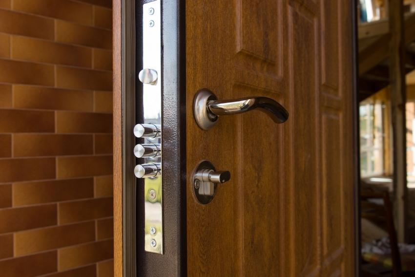 dveri-s-termorazryvom-tehnicheskie-harakteristiki-vhodnyh-dverej-7456