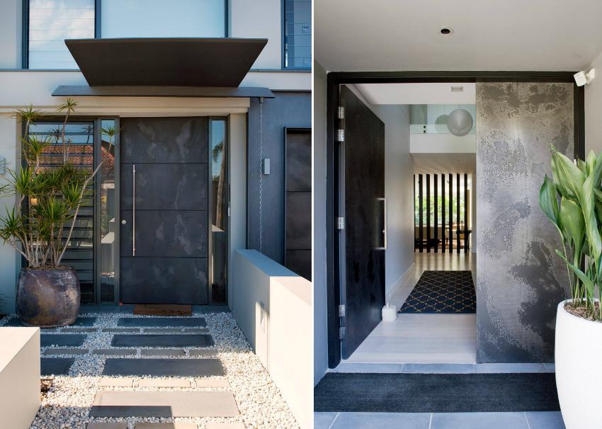 dveri-s-termorazryvom-tehnicheskie-harakteristiki-vhodnyh-dverej-31145