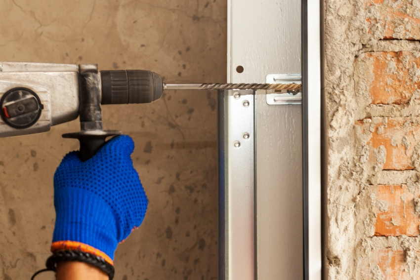 dveri-s-termorazryvom-tehnicheskie-harakteristiki-vhodnyh-dverej-33