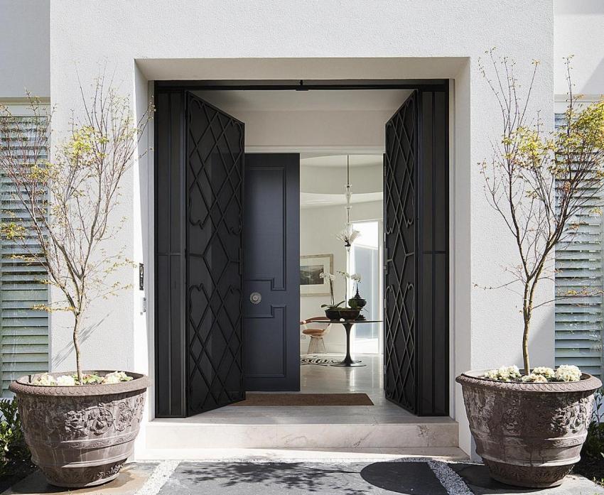 dveri-s-termorazryvom-tehnicheskie-harakteristiki-vhodnyh-dverej-3345