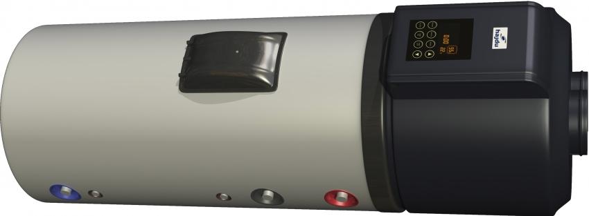 bojler-kosvennogo-nagreva-obzor-modelej-harakteristiki-689