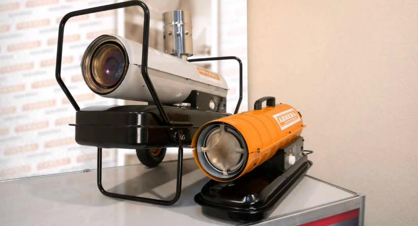 dizelnaya-teplovaya-pushka-otzyvy-foto-video-obzor-modelej-2