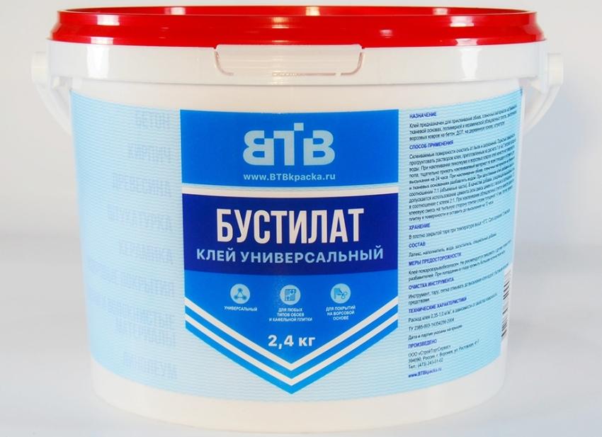kak-stelit-linoleum-foto-video-poshagovaya-instruktsiya-5554