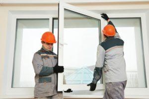 pochemu-poteet-plastikovoe-okno-iznutri-prichiny-poyavleniya-kondensata-8