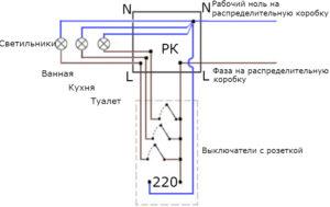 blok-rozetka-vyklyuchatel-rozetka-s-vyklyuchatelem-v-odnom-korpuse-14