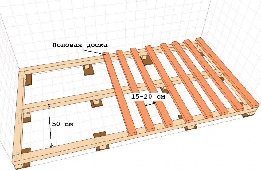 voler-dlya-sobaki-foto-video-chertezhi-instruktsii-po-izgotovleniyu-38