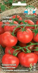 luchshie-novye-sorta-pomidor-tomaty-dlya-teplitsy-i-otkrytogo-grunta-08
