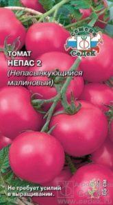 luchshie-novye-sorta-pomidor-tomaty-dlya-teplitsy-i-otkrytogo-grunta-09