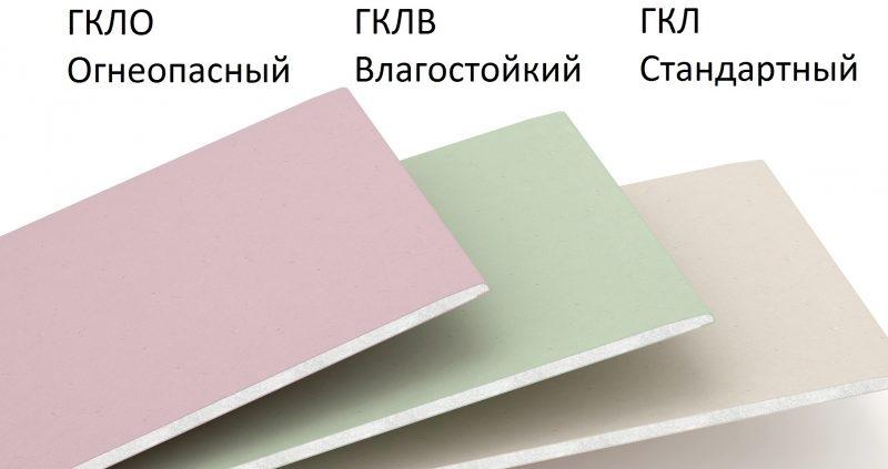 gipsokarton-foto-razmery-i-raznovidnosti-srednie-tseny-za-list