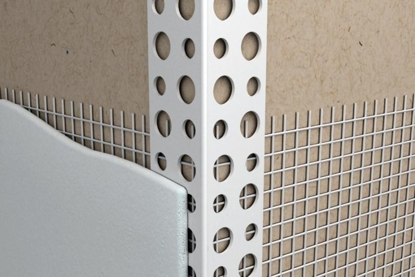 gipsokarton-foto-razmery-i-raznovidnosti-srednie-tseny-za-list-43543