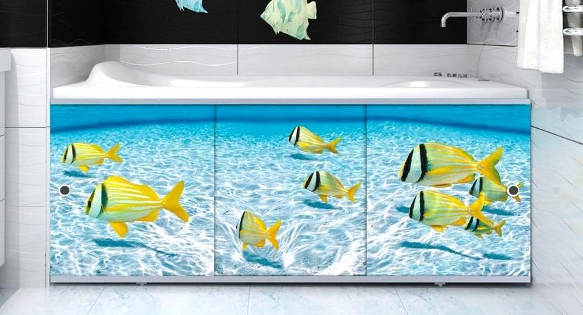 razdvizhnoj-ekran-pod-vannu-foto-video-raznovidnosti-kak-vybrat-13